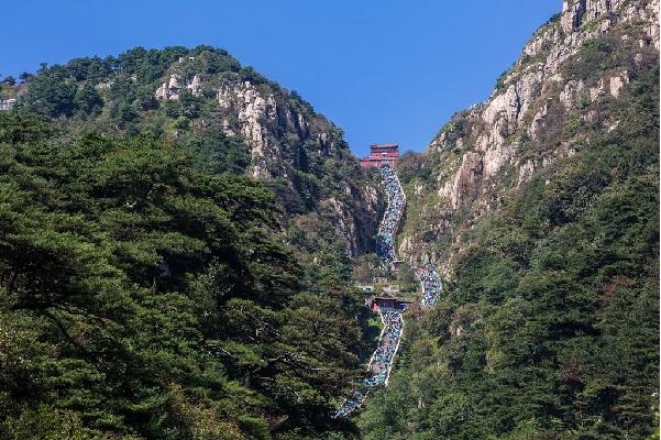 什么是华夏文明的复兴?