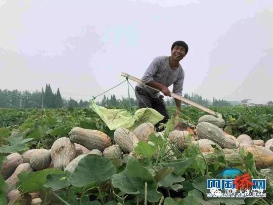 创新湖南融入世界 外交部向全球推介湖南