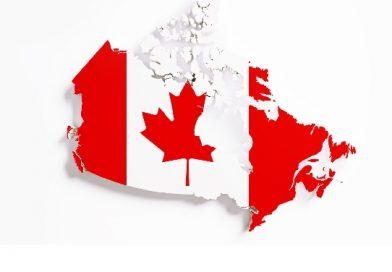 恢复加拿大民主政治的有效性