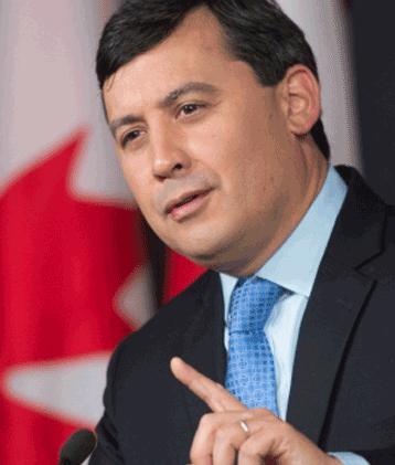 加拿大司法独立的宪政危机