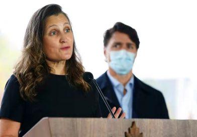 加拿大推出新福利:加拿大工人封锁福利金(Canada Worker Lockdown Benefit)
